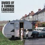 Divided By A Common Language Album Cover